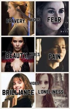 Funny Games For Women Truths 64 Ideas For 2019 Funny Games For Women . - Funny games for women truths 64 ideas for 2019 Funny games for women truths 64 ideas for 2019 - Harry Potter Jokes, Harry Potter Fandom, Book Memes, Book Quotes, Divergent Hunger Games, Hunger Games Facts, Divergent Quotes, Citations Film, Fandom Quotes