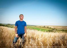 Love this location for gorgeous senior portraits. #seniorphotos   www.petersoncreativephoto.com
