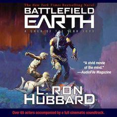 Battlefield Earth Unabridged Audiobook Excerpt https://soundcloud.com/galaxy-758021182/battlefield-earth-unabridged-audiobook-exceprt @BE_the_Book #KnowledgeIsPower!#AwesomeTeam♥#Odycy☮:-)