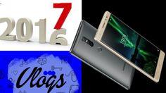 Road to 1000 Day 5 Lenovo Phab 2 Pro Impressions