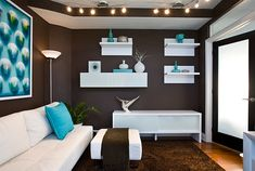 Best Living Room Decor Ideas with Smart Organization and Beautiful Interior Paint Color  #livingroomdecor #livingroomdesign #livingroomdecorideas