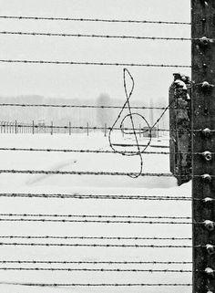 Street art photography by Francesco del Bravo. Friedrich Nietzsche, Black And White Pictures, Music Love, Live Music, Black And White Photography, Sheet Music, Art Photography, In This Moment, Instagram