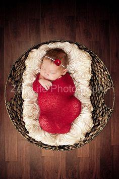 Newborn Photography textures!!!!