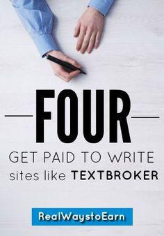 Informations sur textbroker.fr: Textbroker