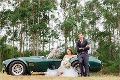 Ruth & Wouter {say i do} Wedding Photography, Sayings, Couple Photos, Couples, Wedding Shot, Couple Pics, Lyrics, Couple Photography, Couple