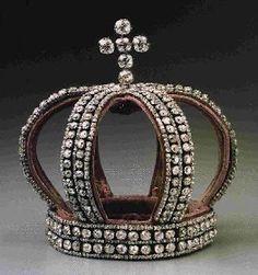 Alexandra Feodorovna, Familia Romanov, Bling, Engagement Rings, Crystals, Diamond, Bracelets, Accessories, Crown Jewels