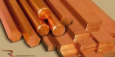 Ripples Commodity Blog: Copper Trading Range For The Day Is 365.7-392.5