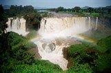18-daagse rondreis Mythisch Ethiopië