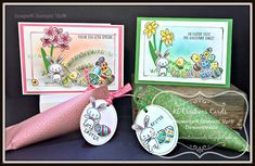 Welcome once again Crafters I am continuing on from yesterdays post about Some Bunny Sweet card using the Basket Bunch bundle. I cr. Poinsettia Cards, Easter 2021, Homemade Cards, Stampin Up Cards, Cardmaking, Deco, Christmas Cards, Easter Card, Paper Crafts