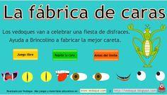 .: Colegio Jesús María - Uruguay :; Map, Books, Kids, Chocolate, Html, Infant Activities, Educational Activities, Speech And Language, Homeschool