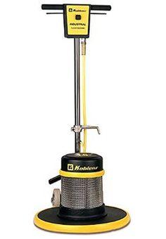 38 Best Floor Scrubber Machine Images Commercial