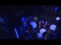 ▶ BOOM BOOM SATELLITES 『BACK ON MY FEET』 - YouTube