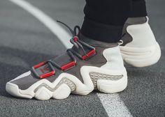 Audi Tt Roadster, Crazy 8, Nike Huarache, Swagg, Kobe, Printed Shirts, Air Jordans, Workshop, Shoes Sneakers