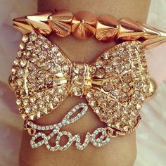 We're always looking for your awesome jewelry!!! #jewerly #accessories #fashion