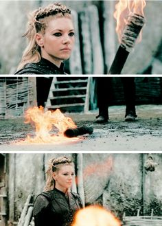 Spend your time with great hobbies Vikings Show, Vikings Season, Vikings Ragnar, Lagertha, The 13th Warrior, Viking Shield Maiden, Katheryn Winnick, Hobbies To Try, Avatar Aang