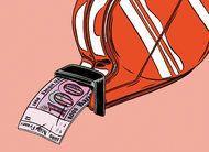 Switzerland's Proposal to Pay People for Being Alive - NYTimes.com.  Article discussing the merits of Basic Income to replace current welfare programs.