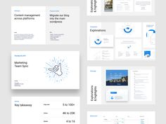 Project tracker dashboard by Nicolas Solerieu for Opendoor Design on Dribbble Booklet Design, Flyer Design, Branding Design, Web Design, Identity Branding, Design Templates, Visual Identity, Brand Presentation, Presentation Folder