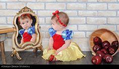 Anna Pawleta Snow White Snow White Mini Pinterest