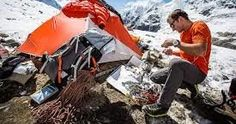 The Swiss climber Ueli Steck has been killed on Mount Everest Nepals tourist office says.  Steck who was known as the Swiss Machine died in an accident while acclimatising for an attempt on the mountain without oxygen by a new route.  The 40-year-old had won multiple awards and was known for his rapid ascents.  His body has been recovered from the mountain and flown to Kathmandu by helicopter.  On Wednesday Steck wrote on his Facebook page that he had a quick day from Basecamp up to 7000m…
