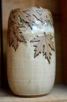 slab built pottery - Google Search