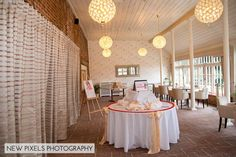 New Pixels Photography | Forty Hall, Enfield-5