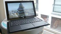 Hands-on review: Jumper EZpad 5S