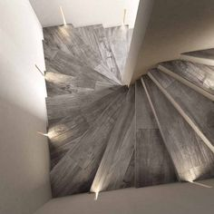 weathered-wood-look-porcelain-tile-staircase-abk.jpg                                                                                                                                                                                 More