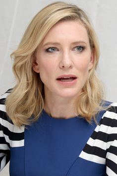 cate blanchett in bandits google search i want these