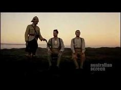 Breaker Morant (End) - YouTube