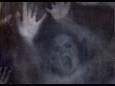 GHOSTS ARE REAL: MOST SHOCKING CASES, REAL EVIDENCE (Paranormal Haunting...