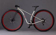 36inch Bike