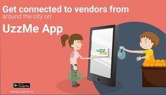 I Google, Save Yourself, App, Hyderabad, Effort, Real Estate, Meet, Apps, Real Estates
