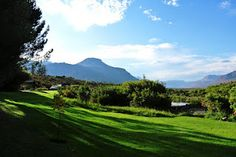 the green grass.with the river just for your private use. Green Grass, South Africa, Golf Courses, Camping, River, Campsite, Campers, Rivers, Tent Camping