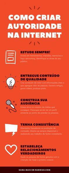 Digital Marketing Strategy, Online Marketing, Mobile Marketing, Vender Online, Blog Love, Blog Tips, Coaching, Advertising, Branding