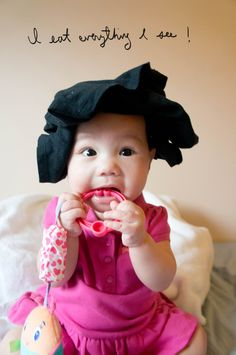 funny hair baby Funny Hair, Hair Humor, Baby Photos, Wigs, Face, Clothes, Hair Wigs, Outfit, Baby Pictures