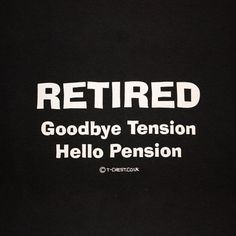Best retirement quote, especially for a teacher Trading: http://www.investingtrader.blogspot.com/
