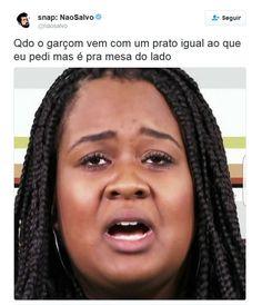 MEMES engraçadíssimos do BBB17 - https://pensabrasil.com/memes-engracadissimos-do-bbb17/