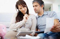 Как исправить плохую историю кредитов