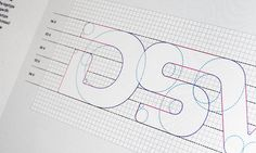 Corporate & Brand Identity - DSV