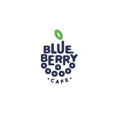 on Behance Food Logo Design, Logo Food, Identity Design, Logos, Logo Branding, Juice Logo, Logo Luxury, Fruit Logo, Logo Restaurant