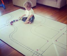 9x12 Area Rugs Keep your kids from getting stir crazy this winter with these fun indoor games experiments