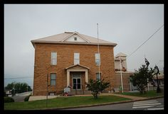 Historic Homes In Marshall Arkansas Ties A Little Bit Of This