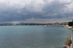 https://flic.kr/p/u4sYzz | IMG_2282 | © Amy Carlisle. Island of Ortygia in Syracuse Sicily.