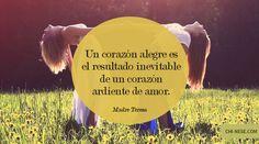 10 Frases de Amor que usted debe saber (imágenes) #frases #amor #elamor