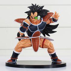 $14.79 (Buy here: https://alitems.com/g/1e8d114494ebda23ff8b16525dc3e8/?i=5&ulp=https%3A%2F%2Fwww.aliexpress.com%2Fitem%2FAnime-Dragon-Ball-Original-Banpresto-Budokai-5-Dragon-Ball-Z-Kai-Super-Saiya-Raditz-PVC%2F32634520743.html ) Anime Dragon Ball Original Banpresto Budokai 5 Dragon Ball Z Kai Super Saiya Raditz PVC Action Figure Model 15cm Free Shipping for just $14.79