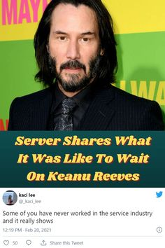 Keanu Reeves is one of the greatest Hollywood actors of all time. It's a fact. It's a statement Soft Makeup, Natural Eye Makeup, Natural Beauty, Wtf Funny, Funny Memes, Online Shopping Fails, Los Angeles Restaurants, Martial Arts Workout, Disney Princess Pictures