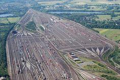 top scoring links : trains