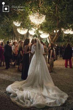 #decoracionbodas #bodas #novias #wedding #decoracion #eventos