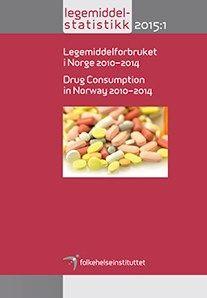 Salget av legemidler økte i 2014 Vegetables, Food, Statistics, Essen, Vegetable Recipes, Meals, Yemek, Veggies, Eten