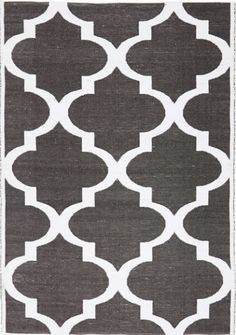 Our Range Includes Contemporary Natural Cowhide Coastal Jute And Sisal Moroccan Outdoor Kids Rugs The